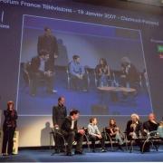 forum-des-telespectateurs-france-televisions-2007