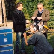 julien-guiomar-aa-montpazier-france-3-aquitaine-2003